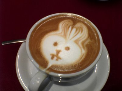 coffee_art_03