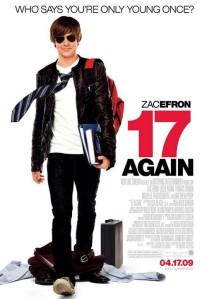 17again_poster