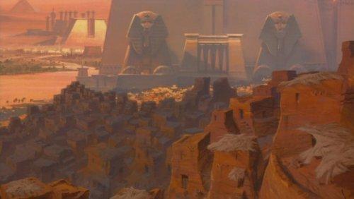 egypt002