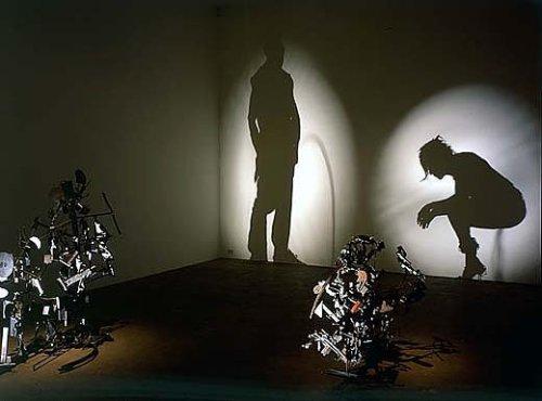 arte_con_sombras_3