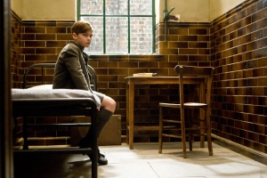 harry_potter_6