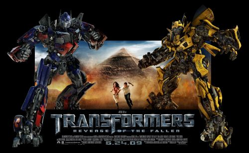 transformers-revenge-of-the-fallen-standee