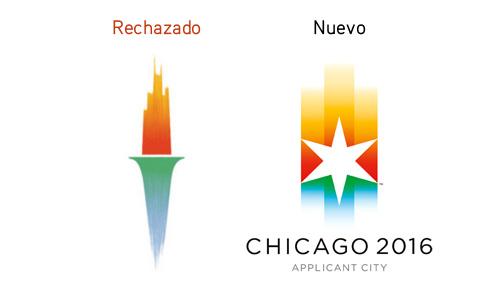 nuevo-logo-para-chicago-2016